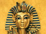 Ancient Egypt Knew No Pharaohs Nor Any Israelites