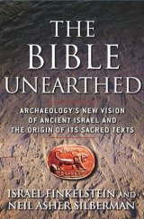 The Bible Unearthed (The Documentary-Part II)