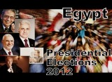 Egypt's Presidential Elections: A Revolution at the Crossroads(Video)