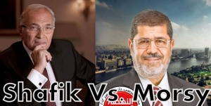 Shafik.vs.Morsy